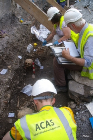 Excavation-Saint-James-Dublin-Acas